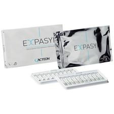 Expasyl™ Gingival Retraction Paste – Capsules, 20/Pkg