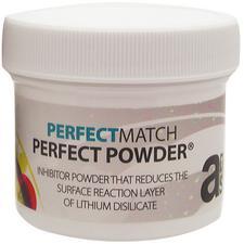 Perfect Powder