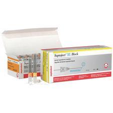 Septoject® XL Needles – 100/Pkg
