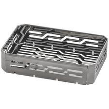 Resurge® Ultrasonic Cleaner Baskets