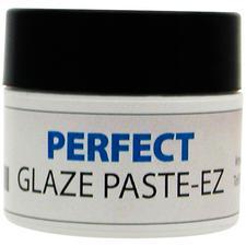 Perfect Glaze Paste