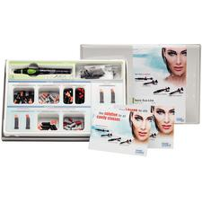 Tetric® Evo Line System Kit