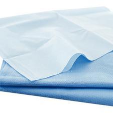 Halyard One-Step Sterilization Wrap