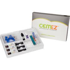 Cem EZ™ Starter Kit