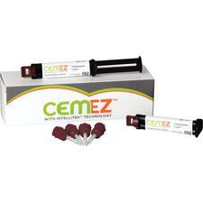 Cem EZ™ Syringe Refills
