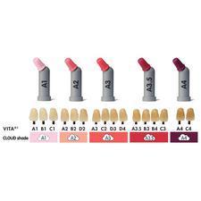 TPH Spectra® ST Universal Composite Restorative Compules® Intro Kit