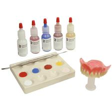 Lucitone® Intensive Color Kit