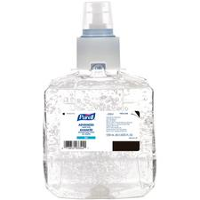 Purell® Advanced Hand Rub, 1200 ml