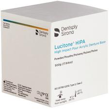 Lucitone® HIPA Denture Base