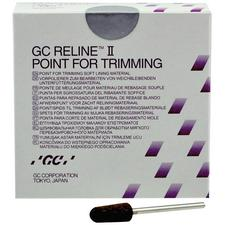GC Reline™ II Trimming Point, 3/Pkg