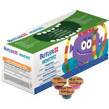 Butler® Monsterz Prophy Paste, 200/Pkg