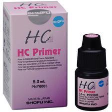 HC Primer, 5 ml