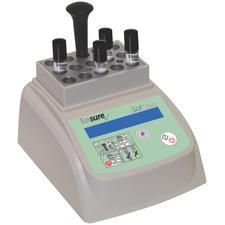 Ensure™ Incubator