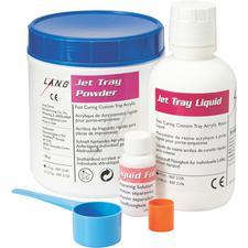 Liquide à gouttière Jet, bouteille de473ml