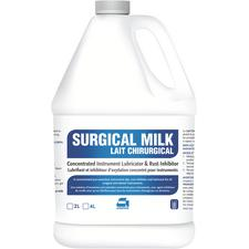 Surgical Milk Instrument Lubricant