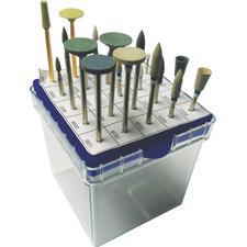 BurButler CADMaster Kit