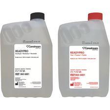 Emballage double avec révélateur et fixateur ReadyPro