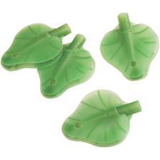 Recharges feuilles pour dispositifs d'aspiration HVE Ivory® ReLeaf™