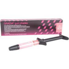 Gradia® Gum Shades