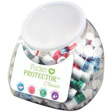 Pucker Protector™ Classic Assortment Pack/120/Pkg