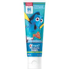 Crest® Pro-Health™ Stages™ Kid's Dory and Nemo Toothpaste – 100 ml, Bubblegum, 12/Pkg