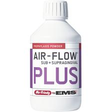 Air Flow® Plus Prophy Powder – 120 g Bottle, 4/Pkg
