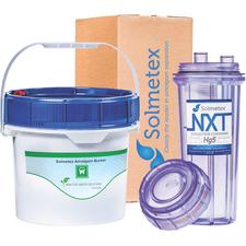 NXT Hg5® Compliance Kit