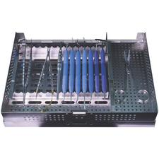 Tissue Grafting Kit