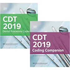 CDT 2019