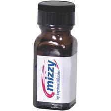 ZOE Cement, 7.5 ml Liquid