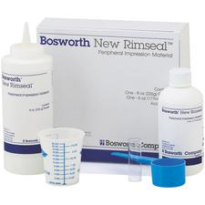 Rimseal™ Acrylic Peripheral Impression Material, Liquid Refill (6 oz)