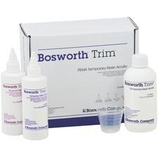 Trim® Temporary Crown Liquid