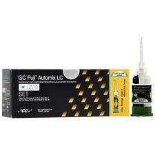 GC Fuji Automix LC Restorative Set