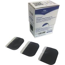 Phosphor Plate Protector™ Patterson®