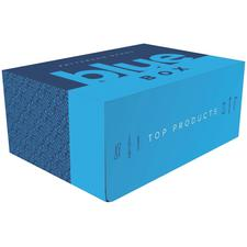 Patterson® Brand Blue Box, Top Products
