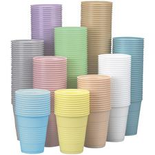 Patterson® Drinking Cups – 5 oz, 1000/Pkg