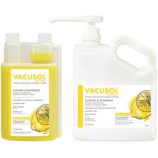 Vacusol™ Neutral Dental Evacuation System Cleaner