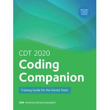 CDT 2020 Companion