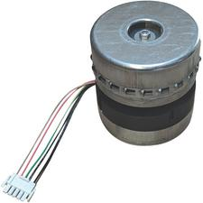 StoneVac Brushless II Replacement Turbine Motor