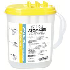 EZ 1-2-3 Atomizer