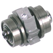 Midwest Tradition® XGT Push-Button Type Replacement Turbine