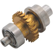 Midwest® Quiet-air™ Replacement Turbine