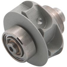 Replacement Ceramic Push-Button Turbine for KaVo 6000