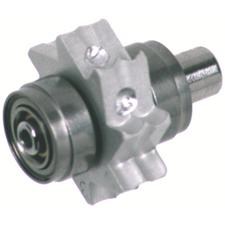 Replacement Ceramic Turbine for KaVo 625C, 630 and 640