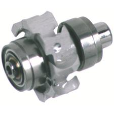 Replacement Ceramic Turbine for KaVo 634