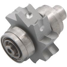 MK Dent Large Head Single Spray Type Replacement Turbine