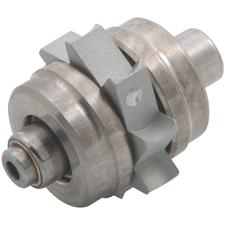 Midwest® Stylus™ Push-Button Replacement Turbine