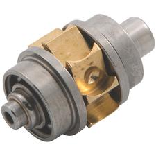 Impact Air 45® Push-Button Replacement Turbine