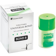 Universal Bond Kit – Refill, 5 ml Bottle