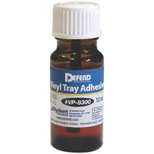 Defend® VPS Tray Adhesive, 10 ml Bottle